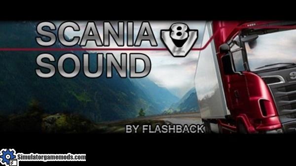 ets2-scania-sound-mod