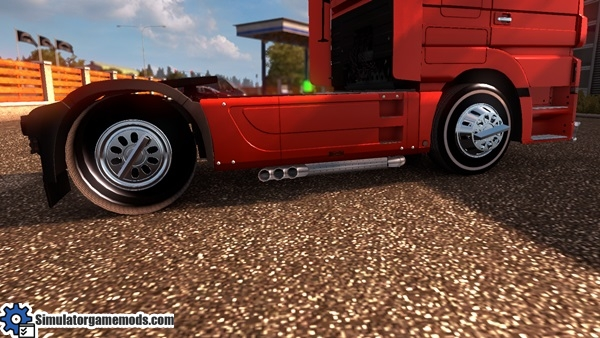ets2_all_trucks_fluffy_wheels_and_tires_tuning_2