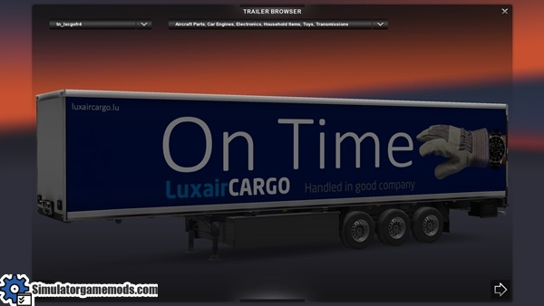 ets2_luxaircargo_pack_5
