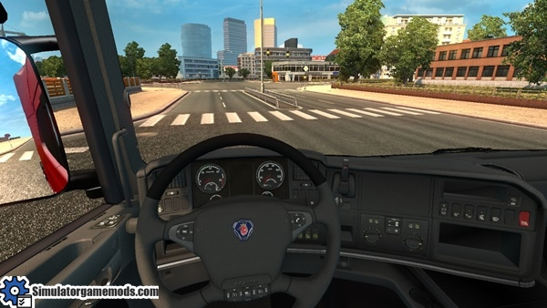 ets2_scania_r500_truck_2