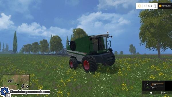 fendt-9460-r-combine-2
