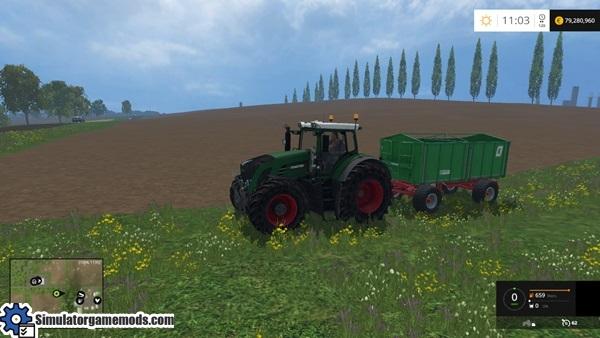 fendt-vario-tractor-1