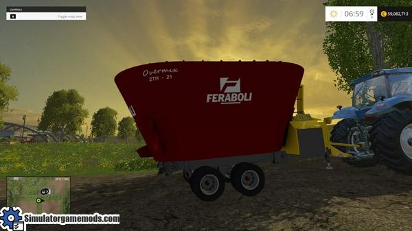 ferabolimixer_farming15