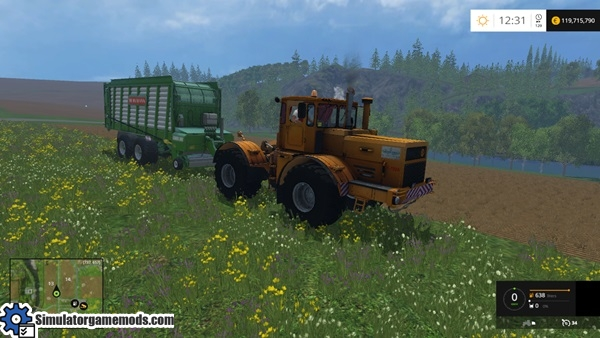fs15-kriovets-k700-tractor-2