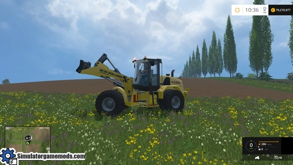 fs15-new-holland-170c-excavator-1