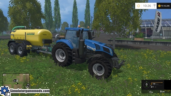 fs15-new-holland-t8320-tractor-1