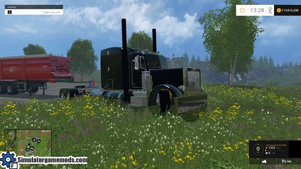 fs15-peterbilt-389-truck-2