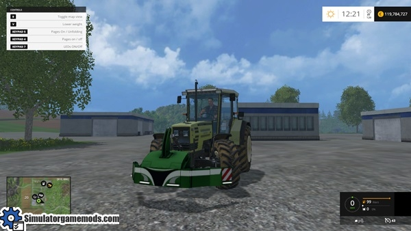 fs15-safety-weight-1