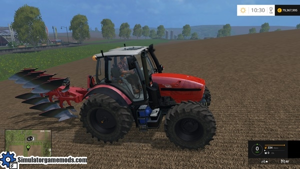 fs15-same-fortis-190-tractor-2
