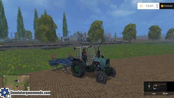fs15-umz-6kl-tractor2