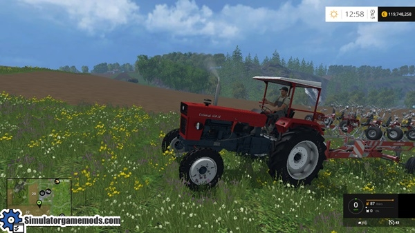 fs15-universal-650m-tractor-1