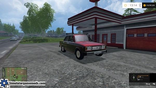 fs15-vaz-2105-car-1