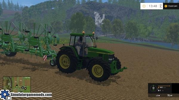 fs15_JohnDeere_7810_tractor_2