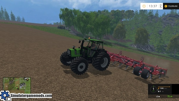 fs15_deutz_turbo_tractor_2