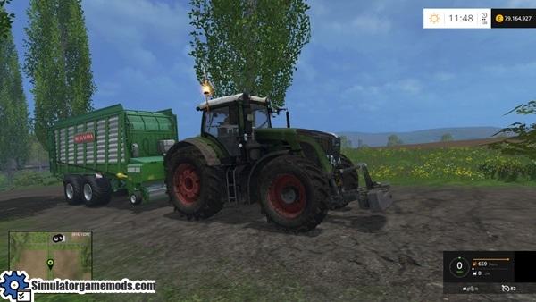 fs15_fendt_936_vario_tractor_2