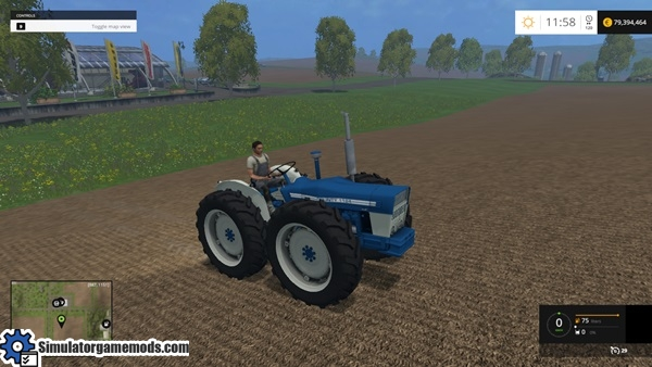 fs15_ford_county_1124_tractor