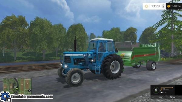 fs15_ford_tw10_tractor_1