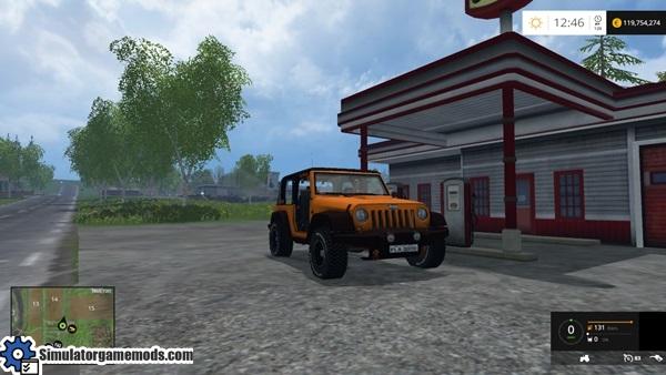 fs15_jeep_4x4_1