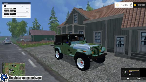 fs15_jeep_4x4_2