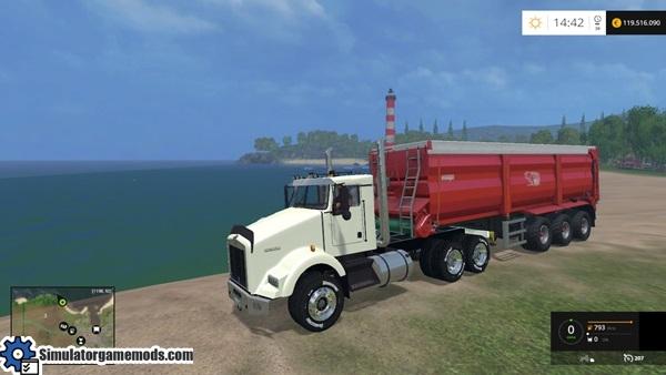 fs15_kenworth_semi_american_truck_1
