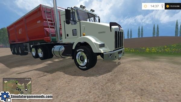 fs15_kenworth_semi_american_truck_3