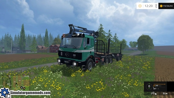 fs15_mercedes_benz_sk_forestry_truck_1
