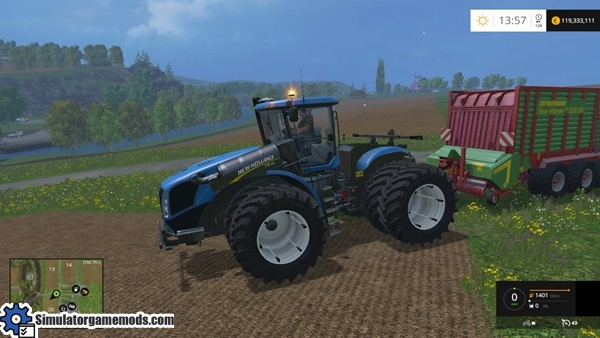 fs15_new_holland_t9.700_tractor_1