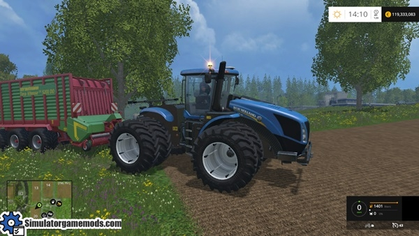 fs15_new_holland_t9.700_tractor_2