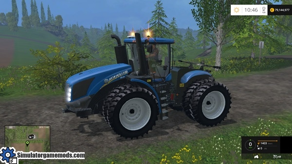 fs15_new_holland_t9450_tractor_1