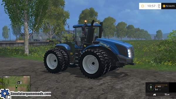 fs15_new_holland_t9450_tractor_2