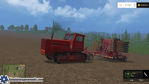 fs15_t4_altaers_pallet_tractor_1