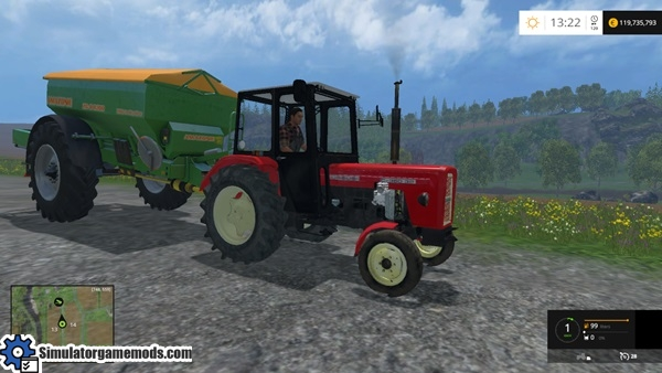 fs15_ursus-c360-3p-tractor_1