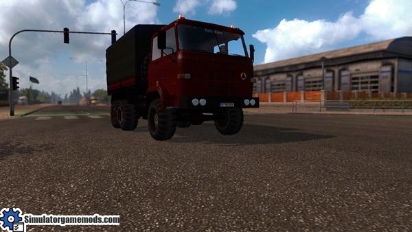 fsc_star_200_truck_1