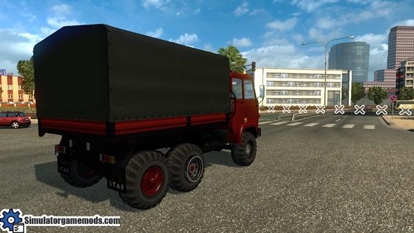 fsc_star_200_truck_3