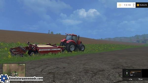 grimme-harvesting-2