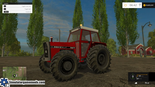 imt590dv_tractor