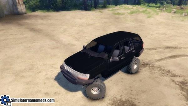 jeep-zj-car-mod