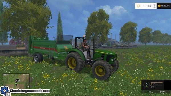 john-deere-5055-tractor-2
