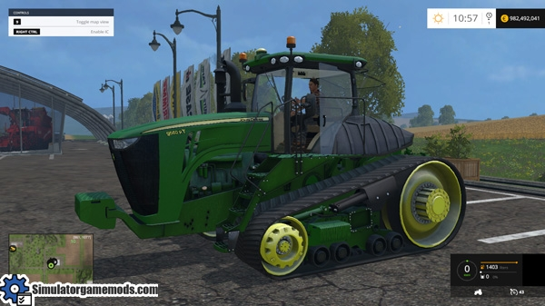 johndeere_9560rt_01