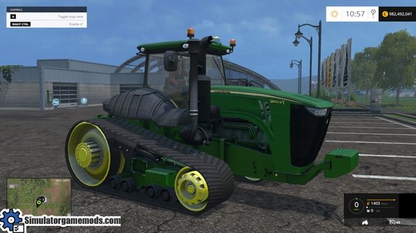 johndeere_9560rt_02