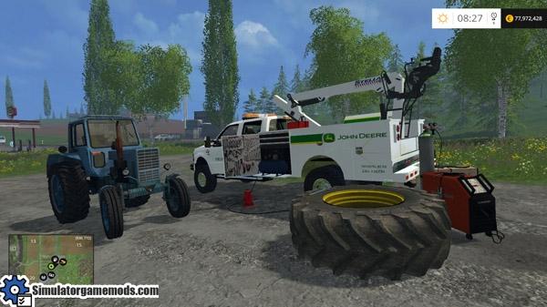 johndeere_service_truck_2