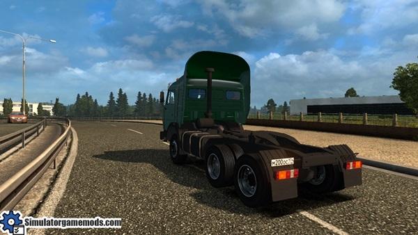 kamaz_54115_truck_3