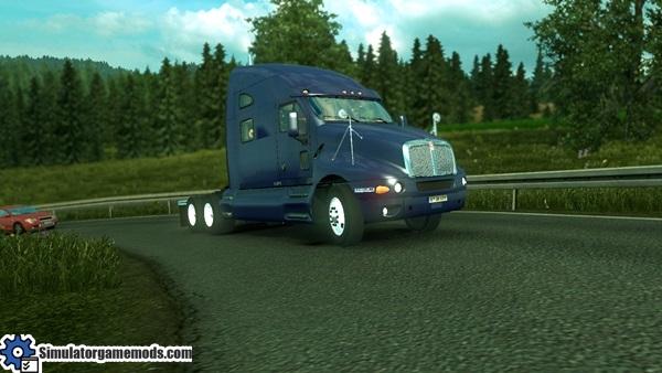 kenworth_t2000_truck_1