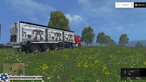 krampe_transformers_trailer1