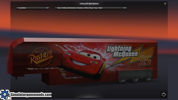 lighting-mcqueen-trailer