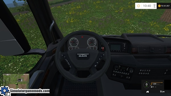 man-agrar-8x8-truck-3