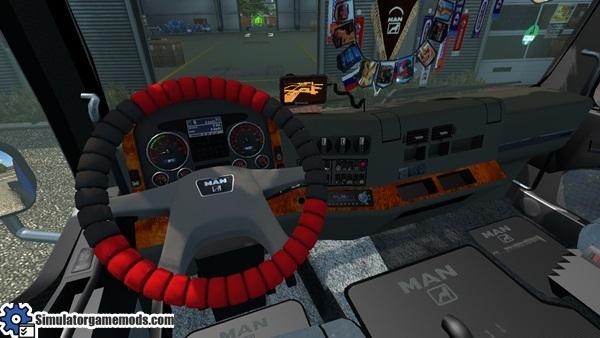 man-tga-xxl-truck-2