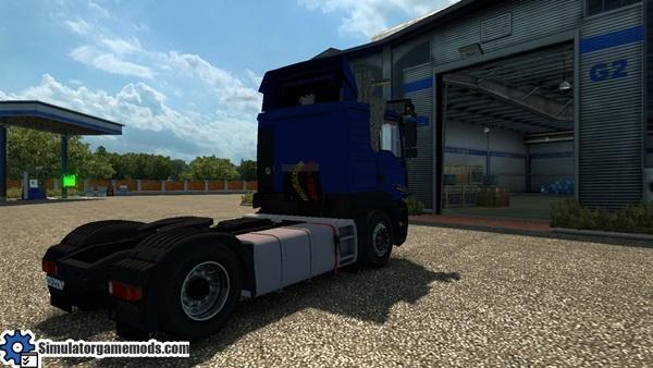man-tga-xxl-truck-3
