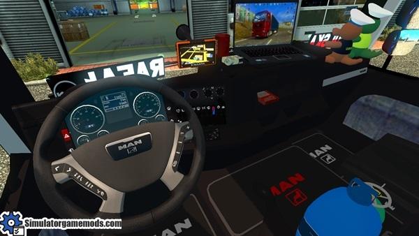 man_tga_18.440_truck_2