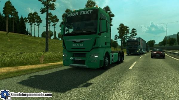 man_tgx_euro6_v1.4_truck_1